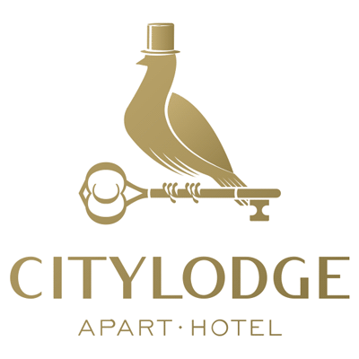 City Lodge - Appart-hôtel