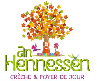 An Hennessen - Crèche & Foyer de Jour
