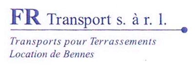 FR Transport