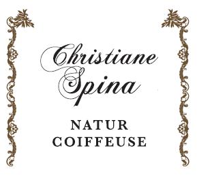 Salon de Coiffure Spina Christiane - NATUR Coiffeuse