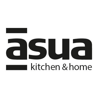 Asua Kitchen & Home