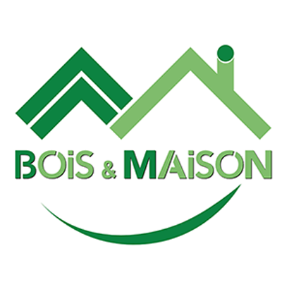 Bernard MEISSE - Bois & Maison