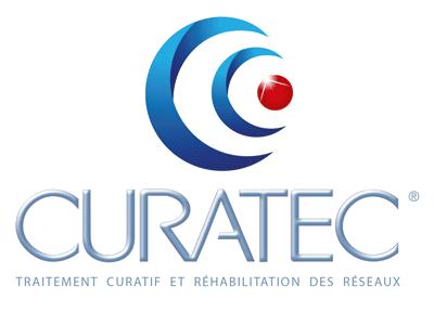Curatec Luxembourg - Traitement et réhabilitation des canalisations