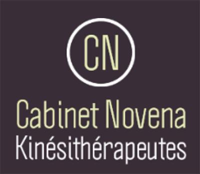 Cabinet de kinésithérapie Novena