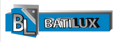 Bati-Lux.lu Sàrl