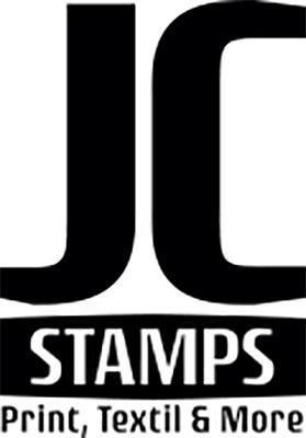 JC Stamp