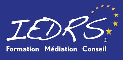 Institut Européen pour le Développement des Relations Sociales - IEDRS