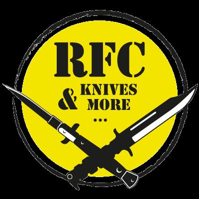 """RFC Sàrl """"Knives & More"""""""