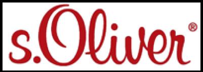 S. Oliver Belle Etoile