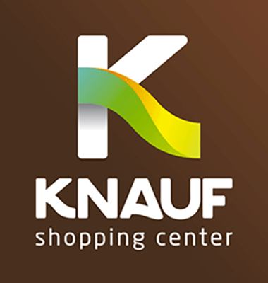 Knauf Shopping Center