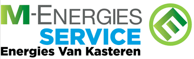 M-Energies Service Van Kasteren
