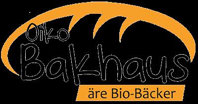 Oiko - Bakhaus