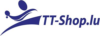 TT-Shop Sàrl