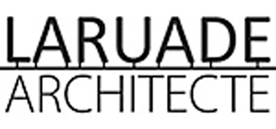 Laruade Architecture et Urbanisme