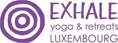 EXHALE yoga & retreats