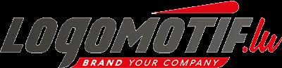 Logomotif.lu