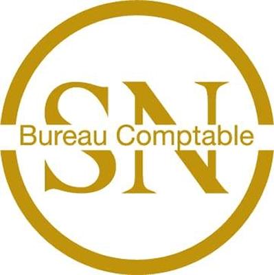 S&N Bureau Comptable