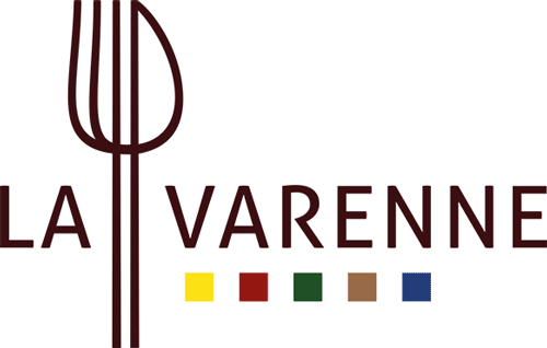 La Varenne Restaurants