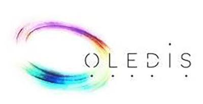 Oledis Sàrl
