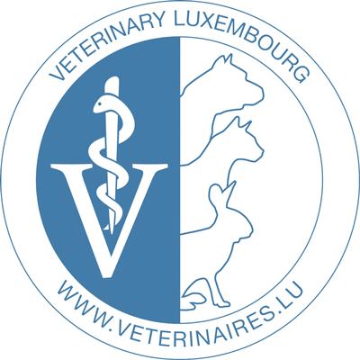 Cabinet Vétérinaire du Cèdre