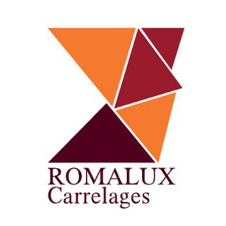 Romalux Carrelages Sàrl