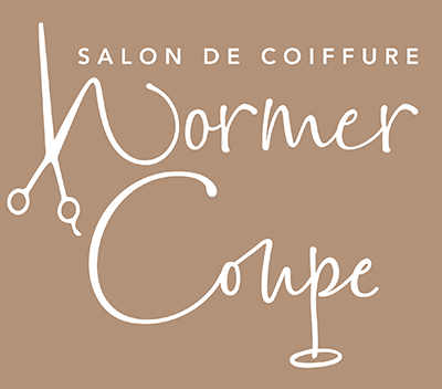 Salon de Coiffure Wormer Coupe