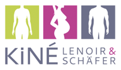 Kiné Lenoir & Schäfer