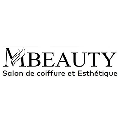 Coiffure & Cosmétique Salon M Beauty