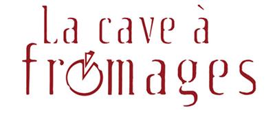 La Cave à Fromages