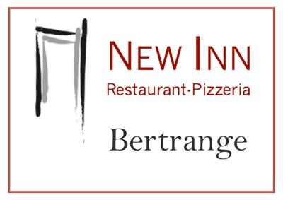 Restaurant New-Inn