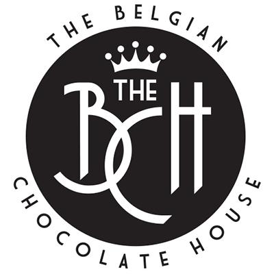 The Belgian Chocolate House