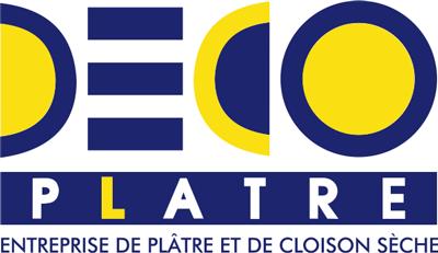 Deco Plâtre