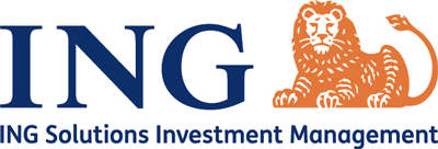 ING Solutions Investment Management