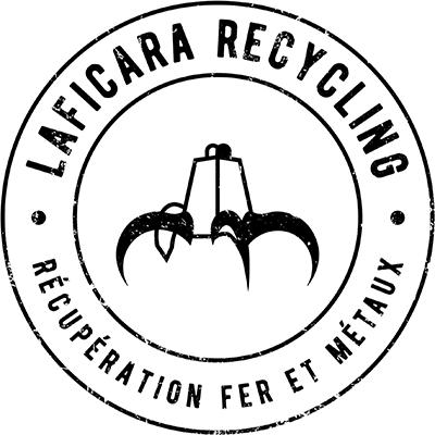 Laficara Recycling Sàrl