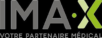 Ima-X