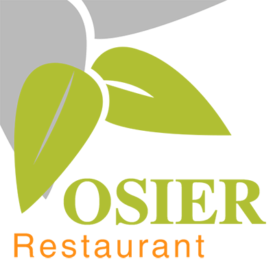 Osier Sàrl