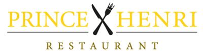 Restaurant Prince Henri Sàrl
