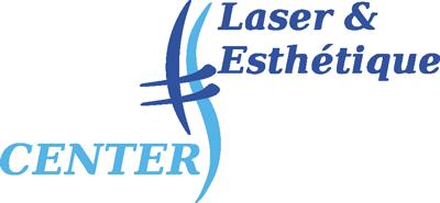 Centre Laser & Esthétique