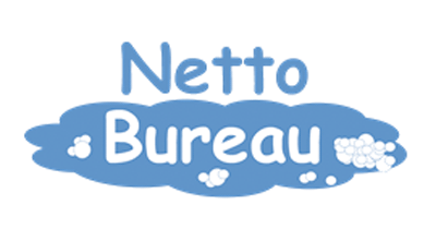 Netto Bureau