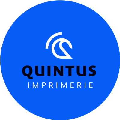 Imprimerie Quintus Sàrl