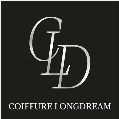 Coiffure Longdream - Salon Amelsa