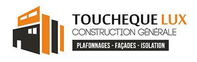 Toucheque Lux Sàrl