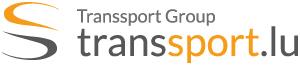 TransSport SA