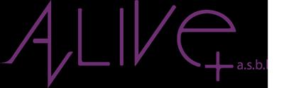AlivePlus Asbl