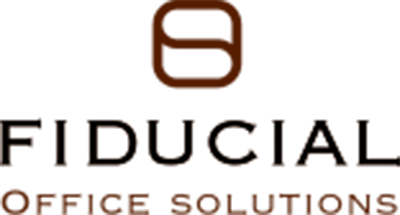 Fiducial Office Solutions S.A.