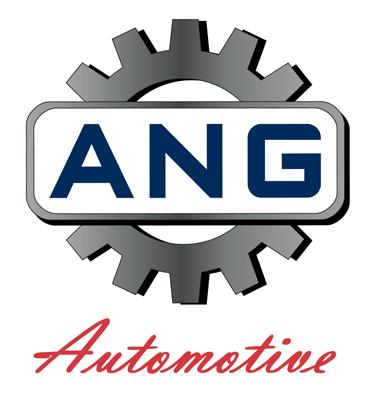 ANG Automotive Sàrl