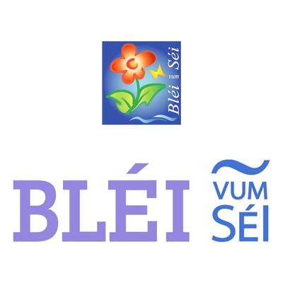 Bléi Vum Séi - Atelier