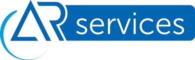 AR Services SA