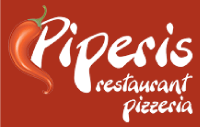 Restaurant Pizzeria Piperis
