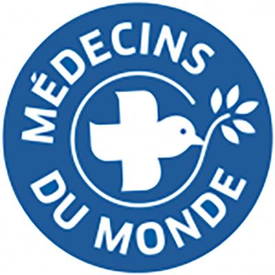 Médecins du Monde Luxembourg Asbl